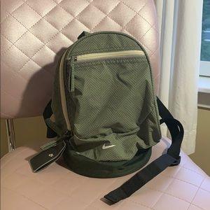 NWT Small Nike Backpack